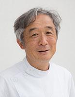 理事長 上野 毅一郎