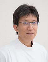 松田 博光